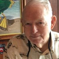 James Roger Fleming